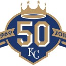 Royals Announce Special Edition 50th Season Book