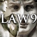 Law 9: Win Through Actions Never Through Argument