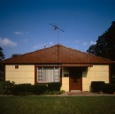 These pre-fab homes were one of the federal government's dumbest postwar mistakes