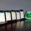 5 steps to creating frustration-free Android test devices