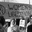 When feminism ignored the needs of black women, a mighty force was born