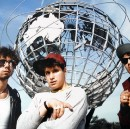 Licensed to Ill: The Beastie Boys' Complicated Legacy