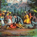 The most famous book about slavery has been rejected by black thinkers since it was published