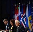 Passing the Gavel: United States Closes Two-Year Chairmanship of Arctic Council