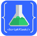 Automation as a Service—Introducing Scriptflask