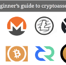 Beginner's guide series on cryptoassets