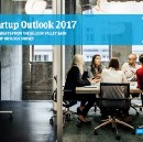 Amid global uncertainty, startups aim to hire and see opportunities in 2017