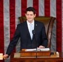 How Paul Ryan will pick our next President — and his name shall be Mitt
