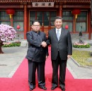 Kim Jong Un's Cunning Strategy Could Lead the World Down a Dangerous Path