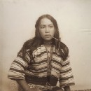 Exotified, objectified, gawked at — these indigenous people were displayed in human zoos