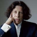 55 Books Recommended by Fran Lebowitz