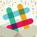 In case you missed it: music, movies, and more in Slack