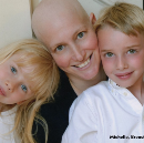 """There is more to cancer than """"the cure."""""""