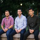 Millions of devices, new partnerships, and a $2 million seed round led by Accel