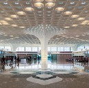 Building a Better Airport