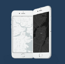 The next evolution of our Maps SDK for iOS and Android
