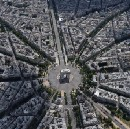 Why Paris will be the first post-car metropolis
