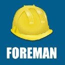 Foreman: How to install Foreman with Puppet 4 and helpful documentation.