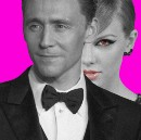 Hiddleswift and Backlash in the Age of the Internet Boyfriend