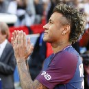 Why Neymar is different