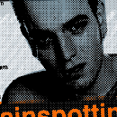 The 'Trainspotting' Soundtrack Holds Up Better Than the Movie