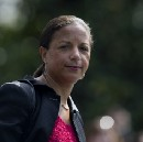 The totally phony Susan Rice story, explained
