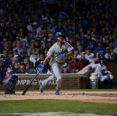The game honors Andre Ethier