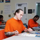 The San Francisco Jail That Started a School