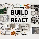 Didact: a DIY guide to build your own React