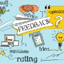 7 Ways To Create A Frictionless Feedback Environment