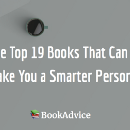 The Top 19 Books That Can Make You a Smarter Person
