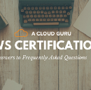 What you need to get AWS Certified
