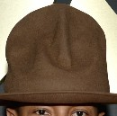 How @Pharrellhat Went Viral