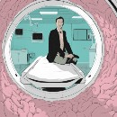 The Man Who Dissected His Own Brain