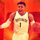 D'Angelo Russell Is the Start of an Exciting New Era for the Nets
