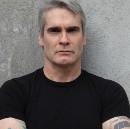 Henry Rollins: Flying a Black Flag in L.A.'s Stucco-Coated Killing Fields