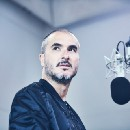 Zane Lowe and Beats 1 Are Trying to Turn Apple Music Into Netflix