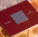 """Google Thinks it's Close to """"Quantum Supremacy."""" Here's What That Really Means"""