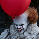 The Scariest Thing About 'It' Is The Misogyny