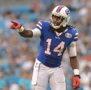 Player Spotlight: Sammy Watkins