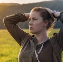 "Sexism Watch: Max Landis Trashes Female-Led ""Arrival"""