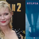 Kirsten Dunst to Make Directorial Debut with Adaptation of The Bell Jar