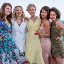 Weekly Update for June 16: Women Centric, Directed, and Written Films Playing Near You