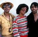 Inside 'Fairytale,' the Pointer Sisters' defiant country kiss-off covered by Elvis
