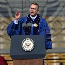 Decide Who You Want to Be, Not Just What You Want to Do: My address at Notre Dame