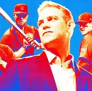 The Cubs Just Ended Baseball's Analytics War