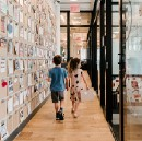 WeWork Is Going After Kindergartners Now