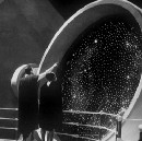 The Rise of Science Fiction from Pulp Mags to Cyberpunk