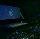 Apple's WWDC 2016 Keynote, by the Numbers