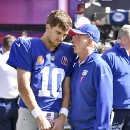 A 2-Time Super Bowl-Winning Coach on Why a Father Is a Child's Greatest Coach